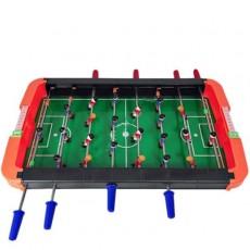 Joc Distractiv Copii Soccer Sport Game Champion