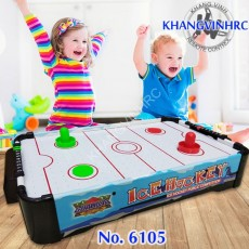 Joc Distractiv Ice Hockey World Champion Ship