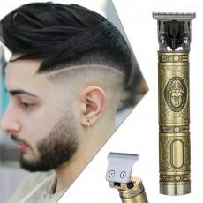 Aparat Profesional de Barbierit si Tuns Edition V2,  Cut
