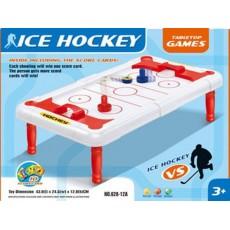 Joc Distractiv Hockey Social Games