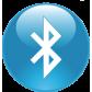 Boxa Activa Karaoke Portabila Bluetooth , Usb , Card + Microfon CADOU