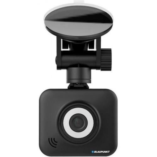 Camera auto Blaupunkt DVR BP 2.0 HD