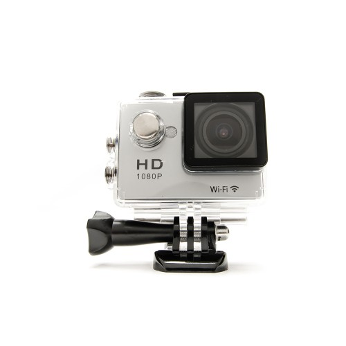 Camera video sport E-Boda Full HD 1080p cu Wi-Fi SJ5000W Subacvatica
