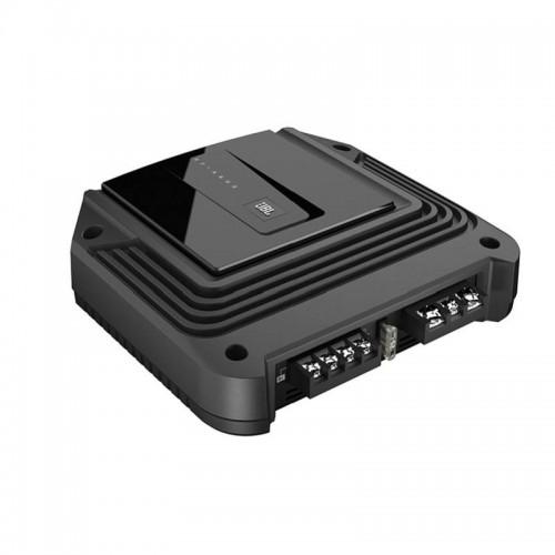 Amplificator JBL GX-A602