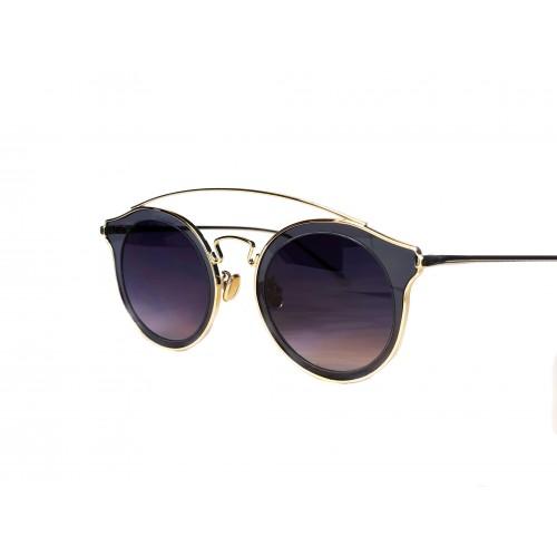 Ochelari de soare UV-Vogue
