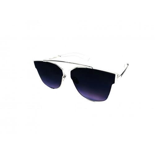 Ochelari de soare Uv-Sibell