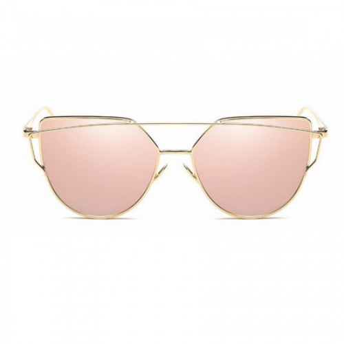 Ochelari de soare Uv-Sia