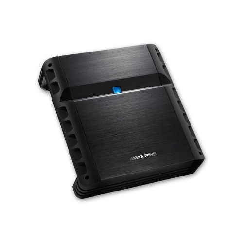Amplificator Alpine PMX-T320